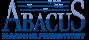 ABACUS Nachhilfe Kreis Pinneberg