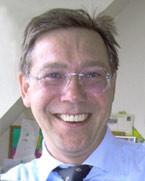 Kai Pöhlmann